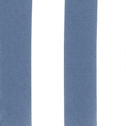Minas - 109 blue | Drapery fabrics | nya nordiska
