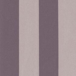 Minas - 114 mauve | Drapery fabrics | nya nordiska