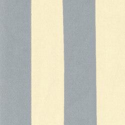Minas - 116 sun | Drapery fabrics | nya nordiska