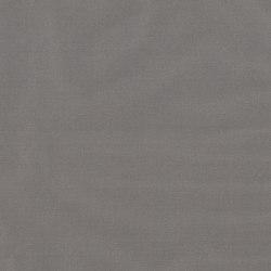 Plana - 509 greyish | Drapery fabrics | nya nordiska