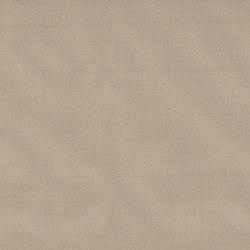 Plana - 510 hazel | Drapery fabrics | nya nordiska