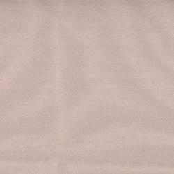 Plana - 513 powder | Drapery fabrics | nya nordiska