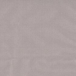 Plana - 514 rosewood | Drapery fabrics | nya nordiska