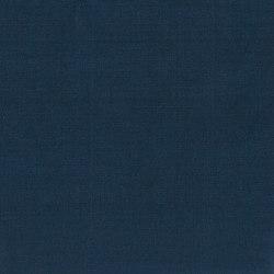 Plana - 520 navy | Dekorstoffe | nya nordiska