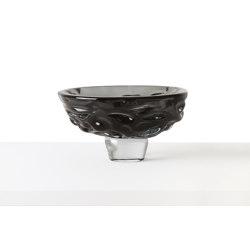Amorfo Vase | Vases | Giorgetti