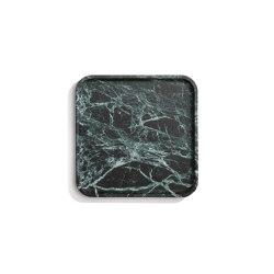 Area Tray | Tabletts | Giorgetti