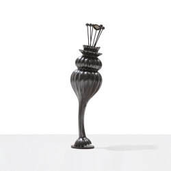 Buds Fragrance diffuser | Objects | Giorgetti