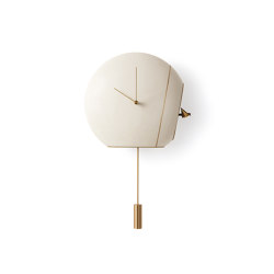 Cuckoo Clock Cuckoo clock | Uhren | Giorgetti