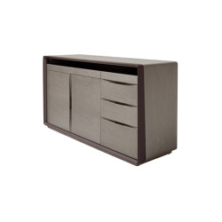 Frame Chest of drawers   Sideboards   Giorgetti