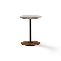 Magica Low Table | Side tables | Giorgetti