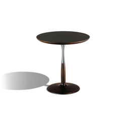 Oti Low Table   Side tables   Giorgetti