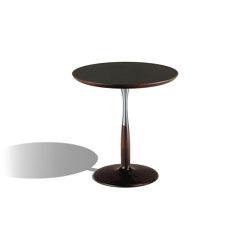 Oti Low Table | Mesas auxiliares | Giorgetti