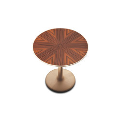 Oti Low Table   Tables d'appoint   Giorgetti