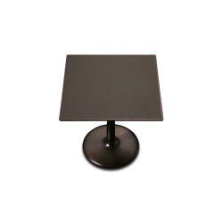 Oti Low Table | Side tables | Giorgetti
