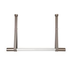 Sliver Suspension lamp | Suspended lights | Giorgetti