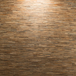 Brut | Wall Panel | Wood panels | Wooden Wall Design