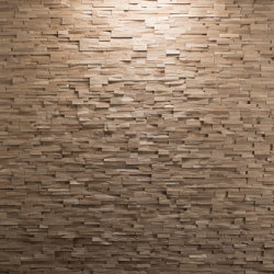 Deja vu | Wall Panel | Wood panels | Wooden Wall Design