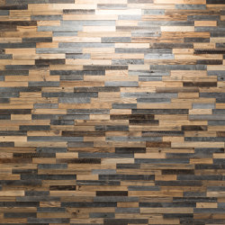 Largo | Wall Panel | Wood panels | Wooden Wall Design