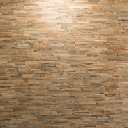 Opus | Wall Panel | Wood panels | Wooden Wall Design