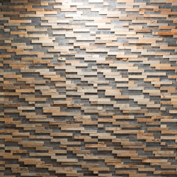 Bravo | Wall Panel | Wood panels | Wooden Wall Design