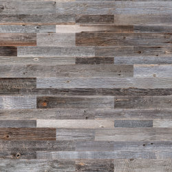 Silver | Wall Panel | Pannelli legno | Wooden Wall Design