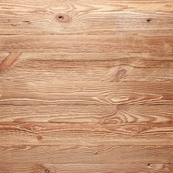 3-Schichtplatte | Altholz | Holz Platten | Wooden Wall Design