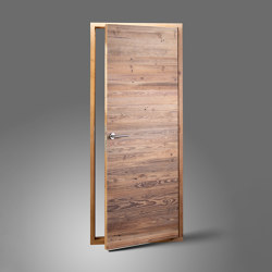 Wood Doors | Reclaimed wood door | Horizontal | Internal doors | Wooden Wall Design