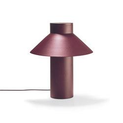 Riscio | Lámparas de sobremesa | Karakter