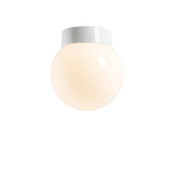 Classic Globe Ø 200 06046-540-10 | Wall lights | Ifö Electric