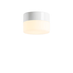Opus 140/100 08251-400-10 | Wall lights | Ifö Electric