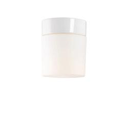 Opus 140/170 08252-800-10 | Lampade parete | Ifö Electric