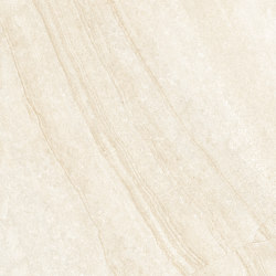 Blended Beige | Ceramic tiles | Refin