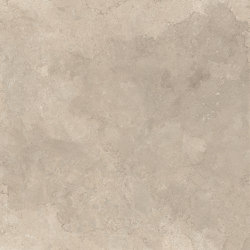 Pedra Azul Greige | Baldosas de cerámica | Refin