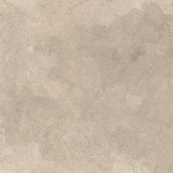 Pedra Azul Greige | Ceramic tiles | Refin