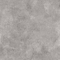 Pedra Azul Grey | Ceramic tiles | Refin