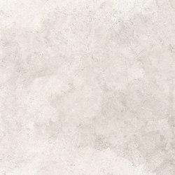Pedra Azul Ivory | Ceramic tiles | Refin