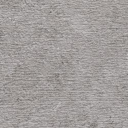 Pedra Azul Grey Strutt. | Keramik Fliesen | Refin