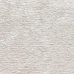 Pedra Azul Ivory Strutt. | Ceramic tiles | Refin