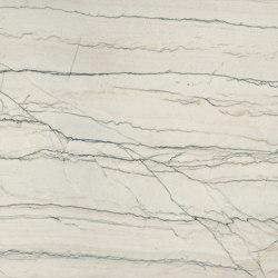 Prestigio Macaubas | Ceramic tiles | Refin