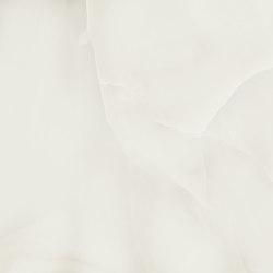 Prestigio Onix White | Ceramic tiles | Refin