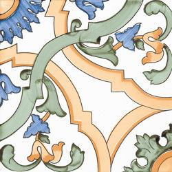Riflessi Amalfi Lucido | Keramik Fliesen | Refin