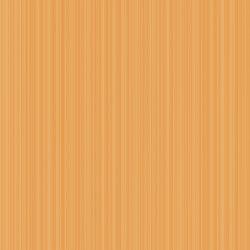 Riflessi Arancio Lucido | Ceramic tiles | Refin