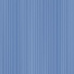 Riflessi Blu Lucido | Keramik Fliesen | Refin