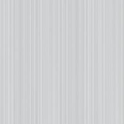 Riflessi Grigio Lucido | Ceramic tiles | Refin