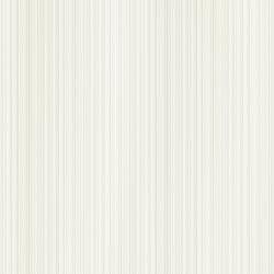 Riflessi Bianco Lucido | Ceramic tiles | Refin