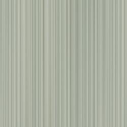 Riflessi Verde Lucido | Ceramic tiles | Refin