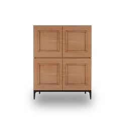 Frame Up Sideboard | Sideboards | Exenza