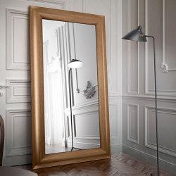 Allure Mirror | Mirrors | Exenza