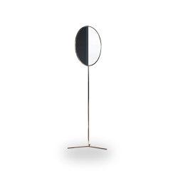 Dream Mirror | Mirrors | Exenza
