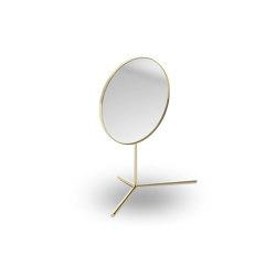 Espejo Dream Table | Espejos | Exenza